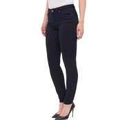 Haggar Dream Jean Five Pocket Jeggings