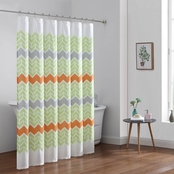 Freshee Shower Curtain - So Fresh