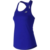 New Balance Accelerate Tank Top
