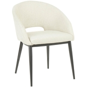 LumiSource Renee Chair