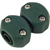 Melnor 5/8 and 3/4 in. Hose Mender
