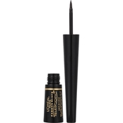 L'Oreal Paris Telescopic Precision Liquid Eyeliner