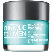 Clinique For Men Maximum Hydrator 72 Hour Auto Replenishing Hydrator