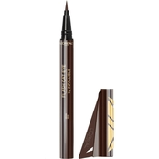 L'Oreal Paris Infallible Flash Cat Eye Waterproof Liquid Eyeliner