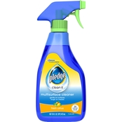 Pledge Everyday Cleaner, Multi Surface 16 oz.