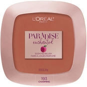 L'Oreal Paris Paradise Enchanted Blush