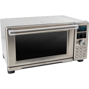 NuWave Bravo XL Convection Oven