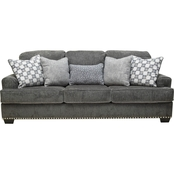 Benchcraft Locklin Sofa