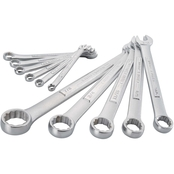 Craftsman 11 pc. Large SAE Combination Wrench Set