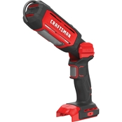 Craftsman V20 700 Lumen Flashlight