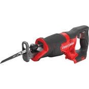 CRAFTSMAN V20 Cordless Reciprocating Saw