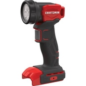 CRAFTSMAN V20 LED Flashlight