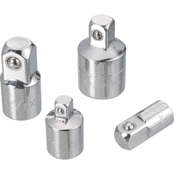 CRAFTSMAN 4PC DR Adapter Set