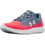 UA Men's Remix 2.0 Running Shoes