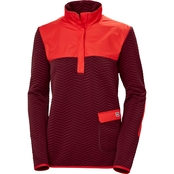 Helly Hansen Lillo Sweater