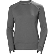Helly Hansen Hyggen Top