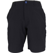 AFTCO Cloudburst Shorts