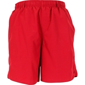 AFCTO Manfish Volley Swim Shorts