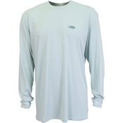 AFTCO Fishtale Performance Shirt
