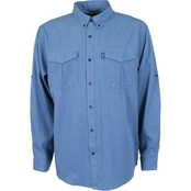 AFTCO Skylark Tech Shirt