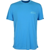 AFTCO Anytime Performance Shirt