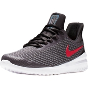 Nike Men's Renew Rival Running Shoes