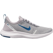 Nike Men's Flex Experience RN 8 Running Shoes