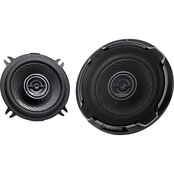 Kenwood Performance Series 5.25 in. 2-Way Speaker System