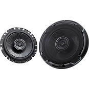 Kenwood Performance Series 6.75 in. 2-Way Speaker System