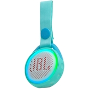 JBL Jr Pop Portable Bluetooth Speaker for Kids