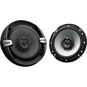 drvn DR Series Coaxial Speakers (6.5