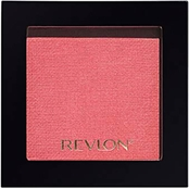 Revlon Powder Blush Very Berry
