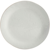 Cravings by Chrissy Teigen 11.25 in. Stoneware Dinner Plate