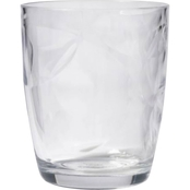 Cravings by Chrissy Teigen 15.0 oz. Double Old Fashion Glass