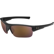 Under Armour Propel Driving Lens Sunglasses