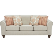 Chelsea Home Furniture Lisa Marie Sofa