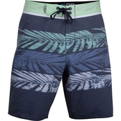 Salt Life Tres Palms Boardshorts