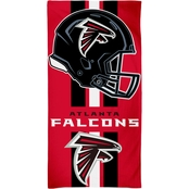 Wincraft NFL Beach Towel
