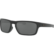 Oakley SI Sliver Stealth Sunglasses OO9408 1056