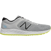 New Balance Men's MARISPF2 Cushioned Running Shoes