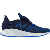 New Balance Men's MROAVKL Cushioned Running Shoe