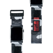 UAG Watch Strap 44/42