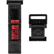 UAG Watch Strap 40/38