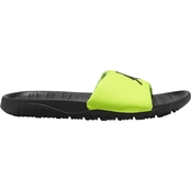 Jordan Men's Break Slides
