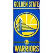 Wincraft NBA Beach Towel