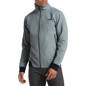 The North Face Tekno Ridge Full Zip Jacket