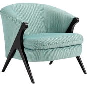 Best Home Furnishings Tatiana Accent Chair