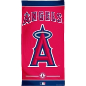 MLB Fabric/Textile Beach Towels