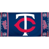 Wincraft MLB Beach Towel