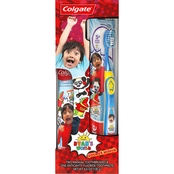 Colgate Kids Ryan's World Holiday Gift Set